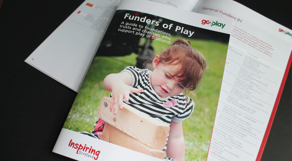 Funders of Play logo 960x530