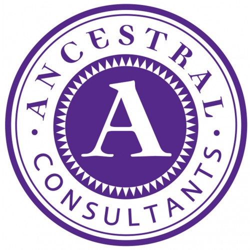 Ancestral Consultants